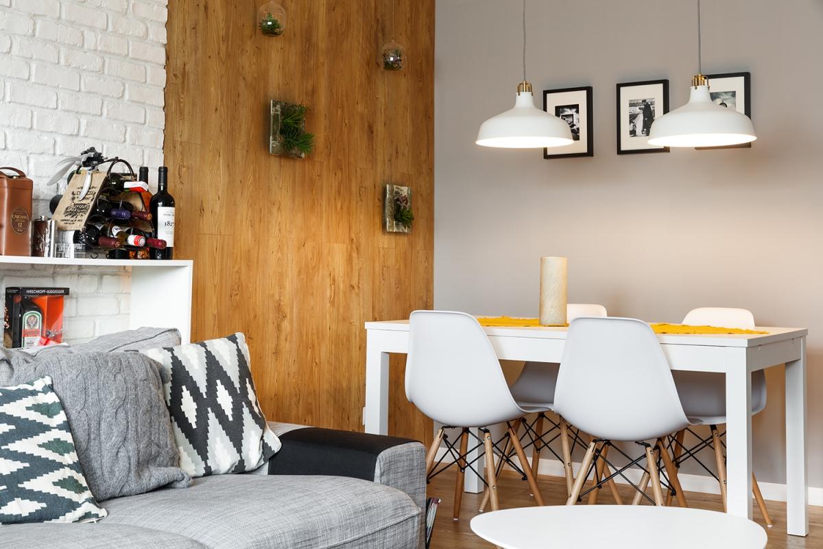adelaparvu-com-despre-apartament-actual-si-cald-in-bucuresti-90-mp-arhitect-oana-boghiu-foto-dragos-borcanea-8