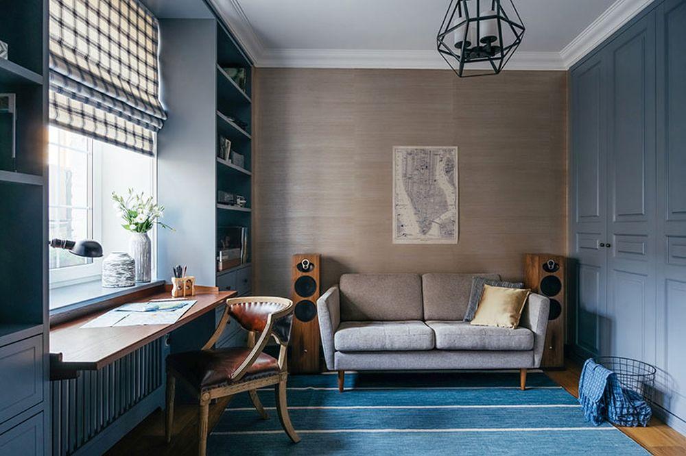 adelaparvu-com-despre-apartament-de-bloc-elegant-80-mp-moscova-designer-nadya-zotova-foto-mikhail-loskutov-1