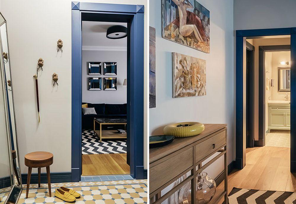 adelaparvu-com-despre-apartament-de-bloc-elegant-80-mp-moscova-designer-nadya-zotova-foto-mikhail-loskutov-10