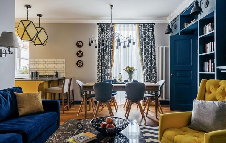 adelaparvu-com-despre-apartament-de-bloc-elegant-80-mp-moscova-designer-nadya-zotova-foto-mikhail-loskutov-11