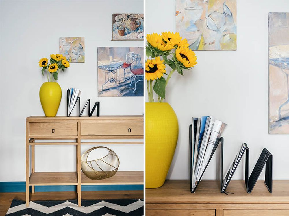 adelaparvu-com-despre-apartament-de-bloc-elegant-80-mp-moscova-designer-nadya-zotova-foto-mikhail-loskutov-12