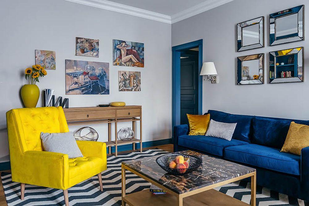 adelaparvu-com-despre-apartament-de-bloc-elegant-80-mp-moscova-designer-nadya-zotova-foto-mikhail-loskutov-13