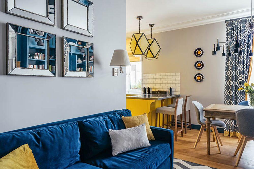 adelaparvu-com-despre-apartament-de-bloc-elegant-80-mp-moscova-designer-nadya-zotova-foto-mikhail-loskutov-14