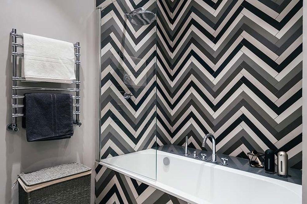 adelaparvu-com-despre-apartament-de-bloc-elegant-80-mp-moscova-designer-nadya-zotova-foto-mikhail-loskutov-15