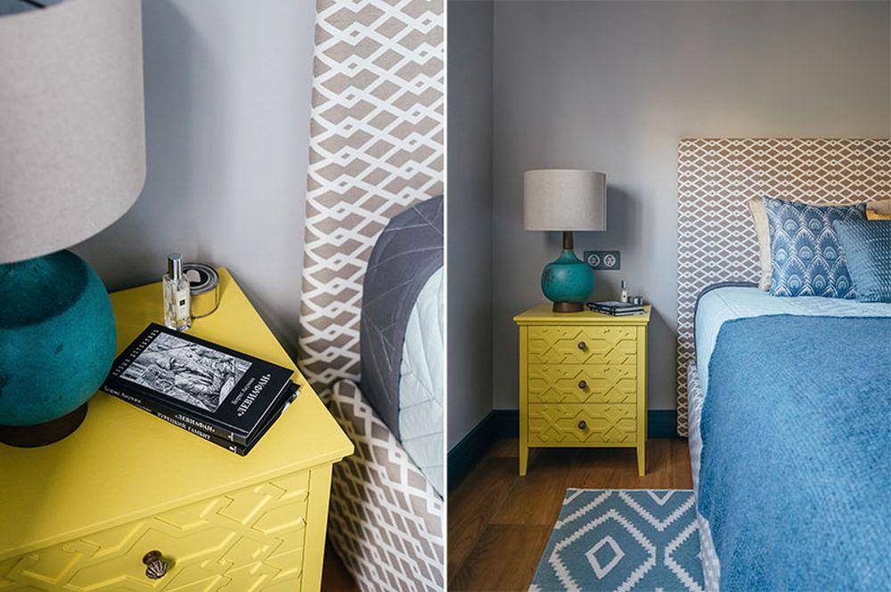 adelaparvu-com-despre-apartament-de-bloc-elegant-80-mp-moscova-designer-nadya-zotova-foto-mikhail-loskutov-16
