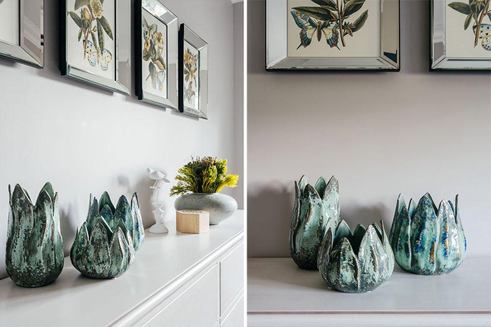 adelaparvu-com-despre-apartament-de-bloc-elegant-80-mp-moscova-designer-nadya-zotova-foto-mikhail-loskutov-17