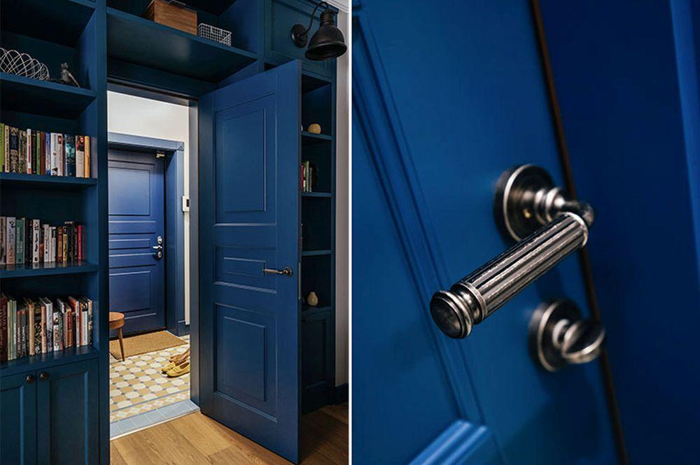 adelaparvu-com-despre-apartament-de-bloc-elegant-80-mp-moscova-designer-nadya-zotova-foto-mikhail-loskutov-18