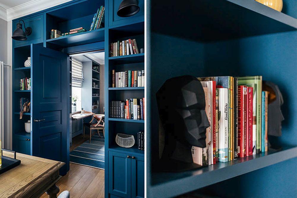 adelaparvu-com-despre-apartament-de-bloc-elegant-80-mp-moscova-designer-nadya-zotova-foto-mikhail-loskutov-19