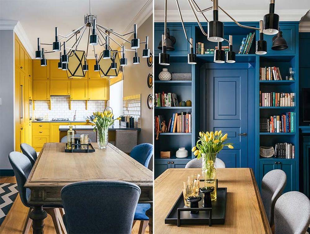 adelaparvu-com-despre-apartament-de-bloc-elegant-80-mp-moscova-designer-nadya-zotova-foto-mikhail-loskutov-2