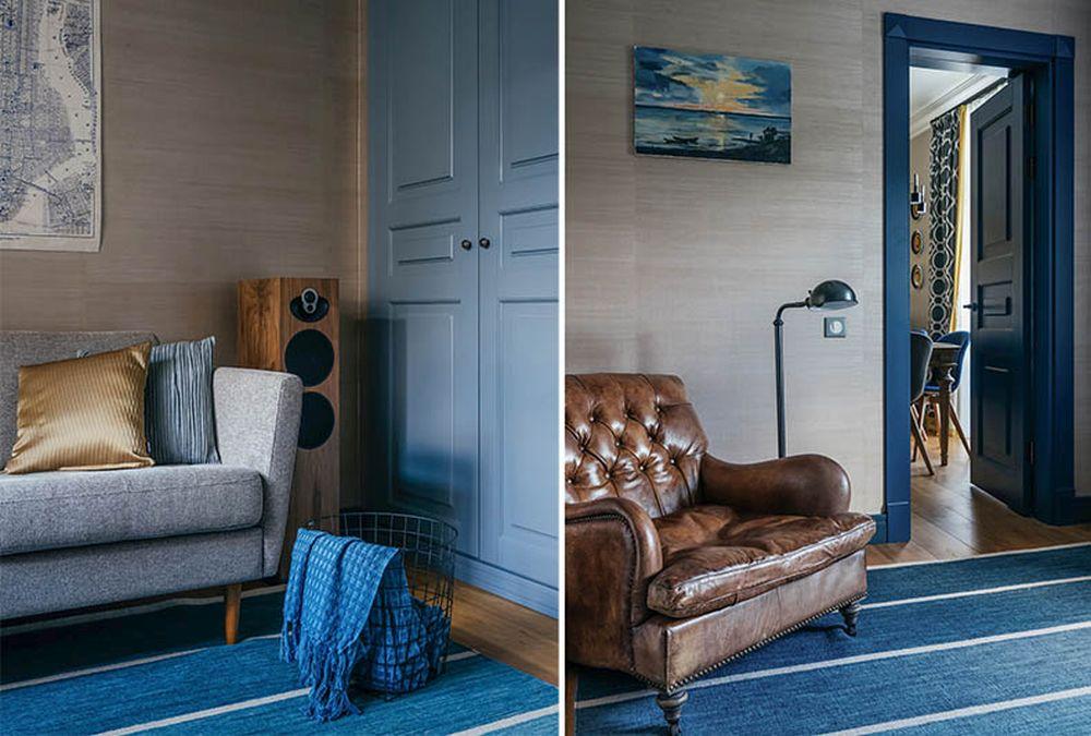 adelaparvu-com-despre-apartament-de-bloc-elegant-80-mp-moscova-designer-nadya-zotova-foto-mikhail-loskutov-3