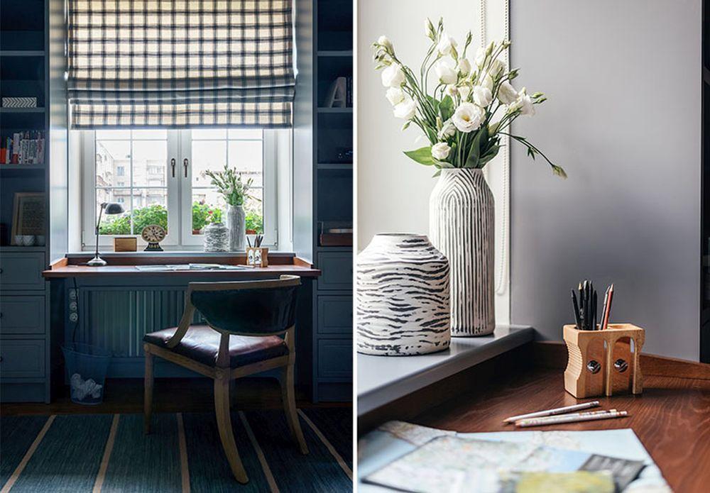 adelaparvu-com-despre-apartament-de-bloc-elegant-80-mp-moscova-designer-nadya-zotova-foto-mikhail-loskutov-5