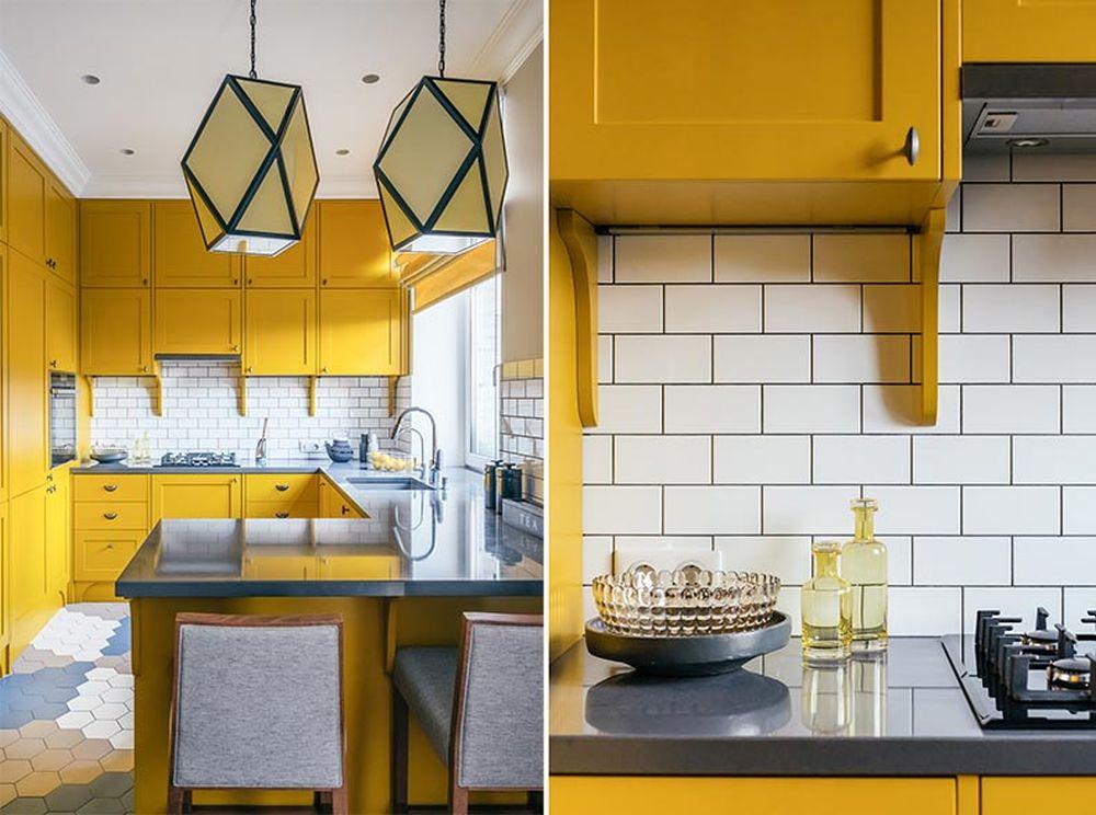 adelaparvu-com-despre-apartament-de-bloc-elegant-80-mp-moscova-designer-nadya-zotova-foto-mikhail-loskutov-6