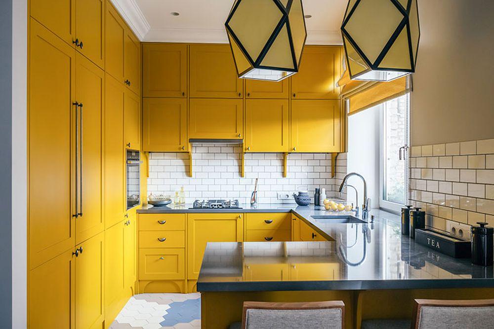 adelaparvu-com-despre-apartament-de-bloc-elegant-80-mp-moscova-designer-nadya-zotova-foto-mikhail-loskutov-9
