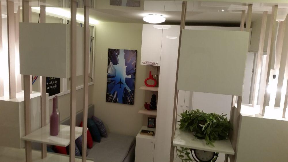 adelaparvu-com-despre-apartamentul-familiei-tudorache-ploiesti-episodul-9-sezonul-3-visuri-la-cheie-foto-adela-parvu-1