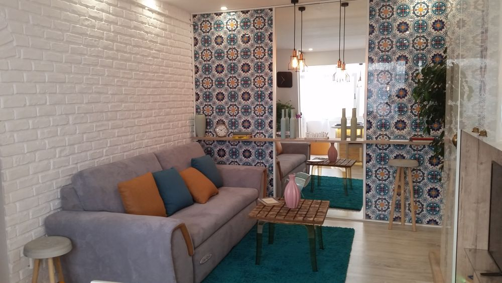 adelaparvu-com-despre-apartamentul-familiei-tudorache-ploiesti-episodul-9-sezonul-3-visuri-la-cheie-foto-adela-parvu-17