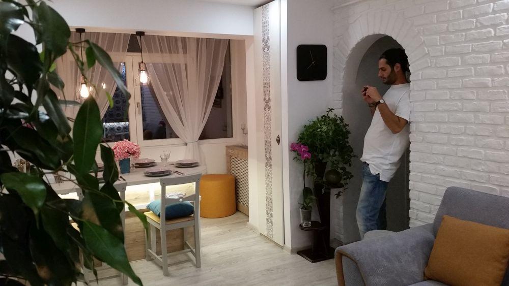 adelaparvu-com-despre-apartamentul-familiei-tudorache-ploiesti-episodul-9-sezonul-3-visuri-la-cheie-foto-adela-parvu-2