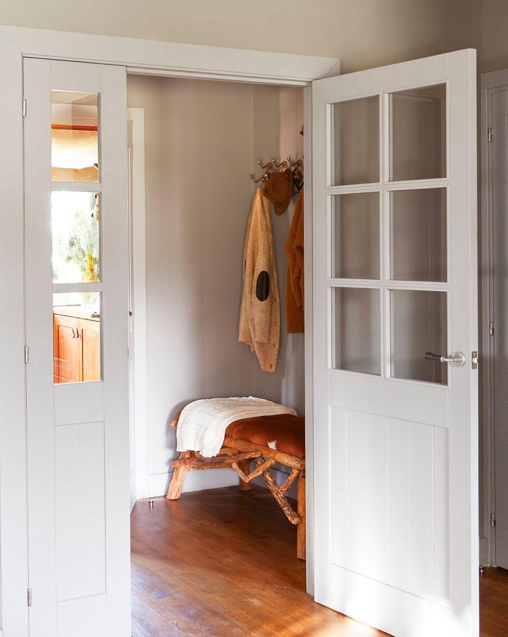 adelaparvu-com-despre-casa-montana-cu-pereti-gri-design-barbara-sindreu-foto-pepa-oromi-elmueble-10