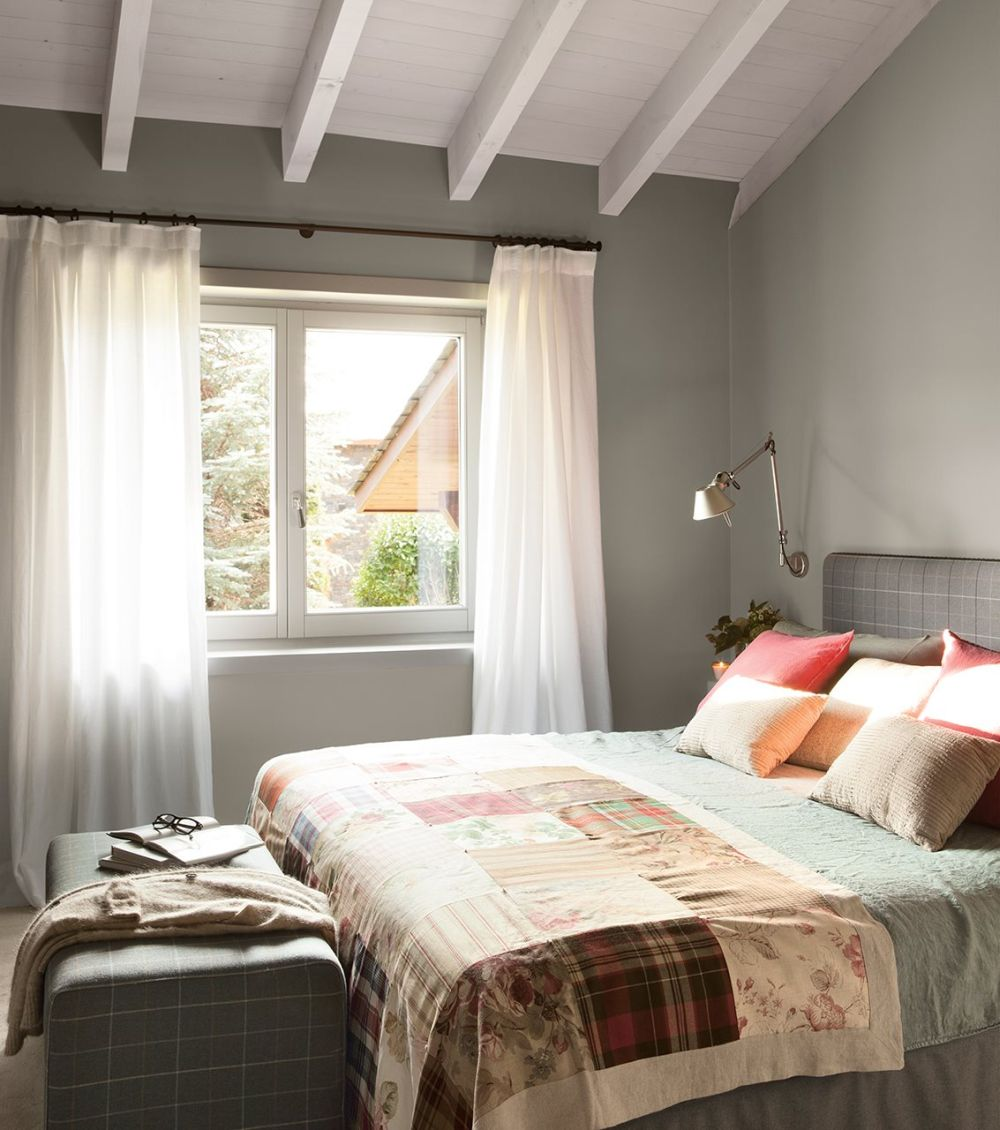 adelaparvu-com-despre-casa-montana-cu-pereti-gri-design-barbara-sindreu-foto-pepa-oromi-elmueble-9