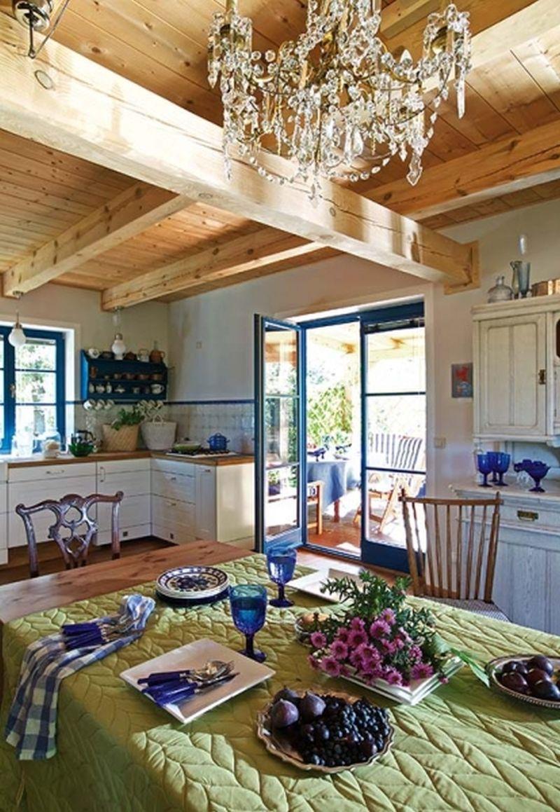 adelaparvu-com-despre-casa-rustica-cu-albastru-polonia-foto-michal-mrowiec-weranda-country-2