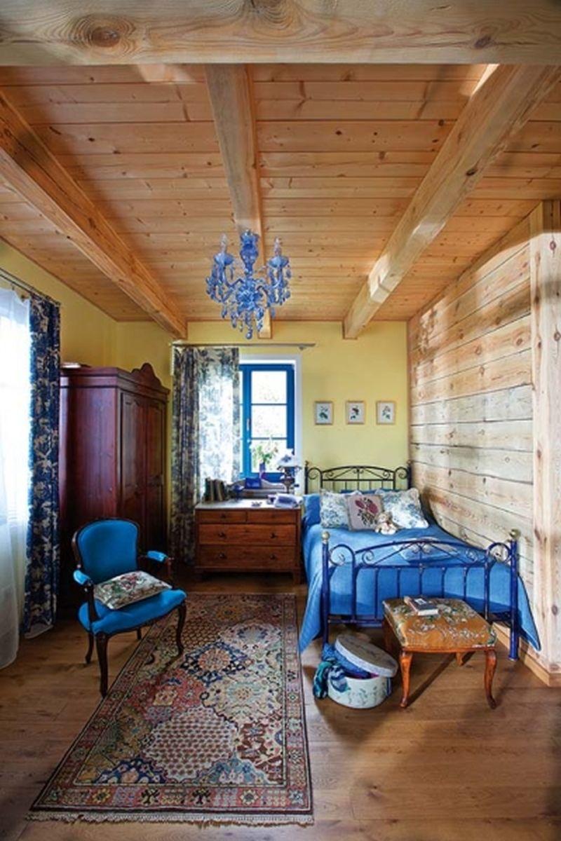 adelaparvu-com-despre-casa-rustica-cu-albastru-polonia-foto-michal-mrowiec-weranda-country-9
