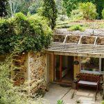 adelaparvu-com-despre-casa-sub-pamant-belgrave-australia-foto-annette-obrien-2
