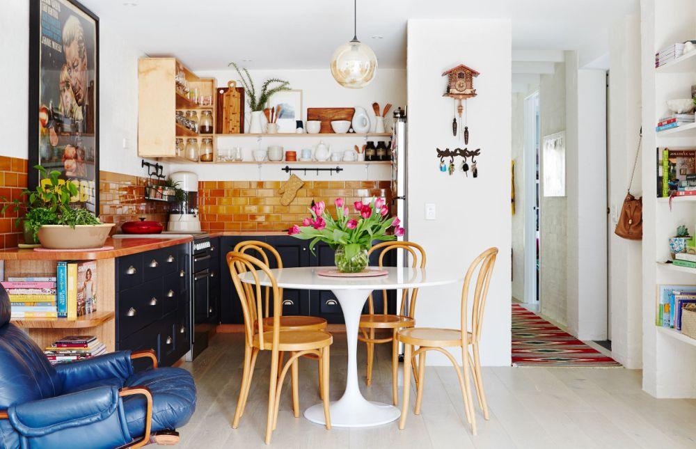 adelaparvu-com-despre-casa-sub-pamant-belgrave-australia-foto-annette-obrien-9