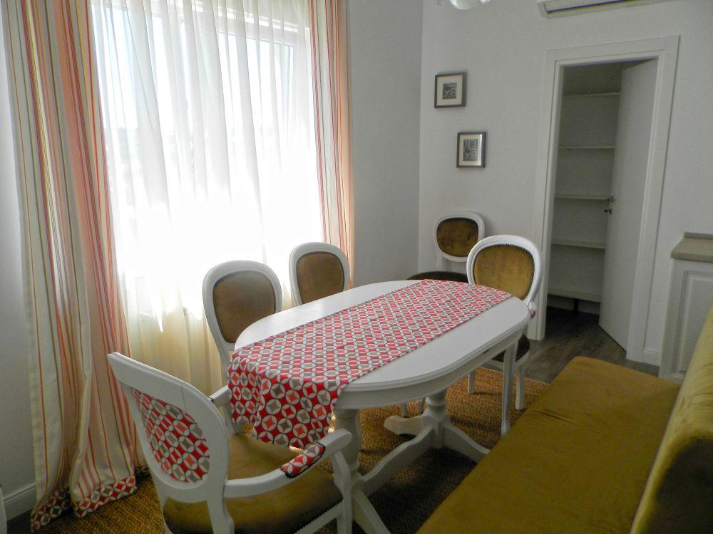 adelaparvu.com despre case de cumparat si inchiriat, Foto pentuhouse Storia