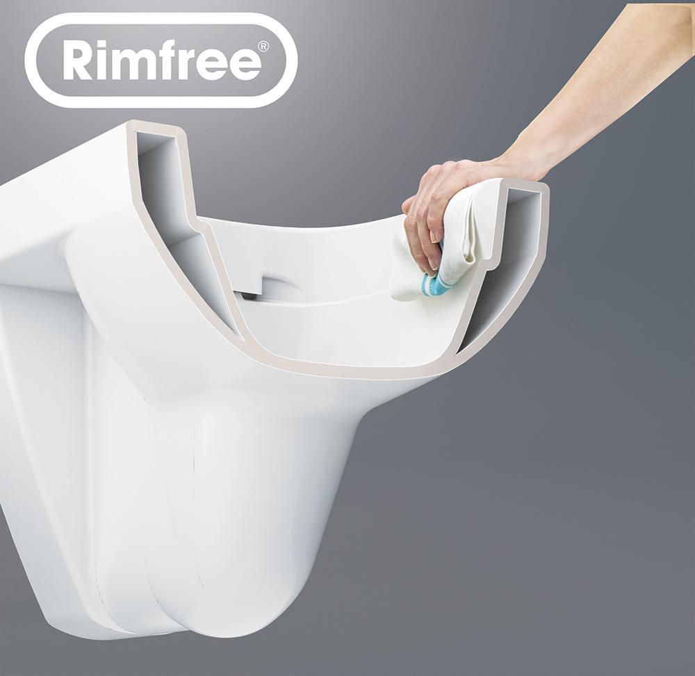 adelaparvu-com-despre-gama-de-obiecte-sanitare-de-la-geberit-tehnologi-rimfree-2