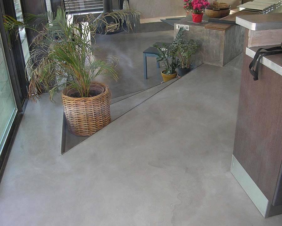 adelaparvu-com-despre-microciment-foto-luxury-ciment-3