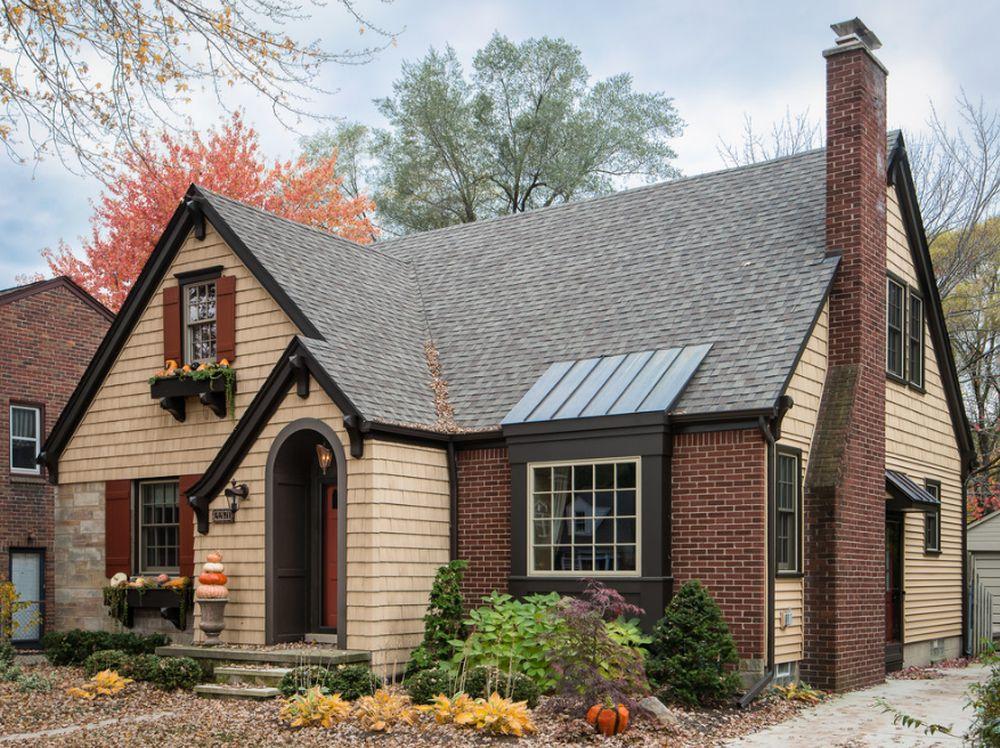 adelaparvu-com-despre-renovare-casa-bungalou-sua-design-mainstreet-design-build-foto-kate-benjamin-2