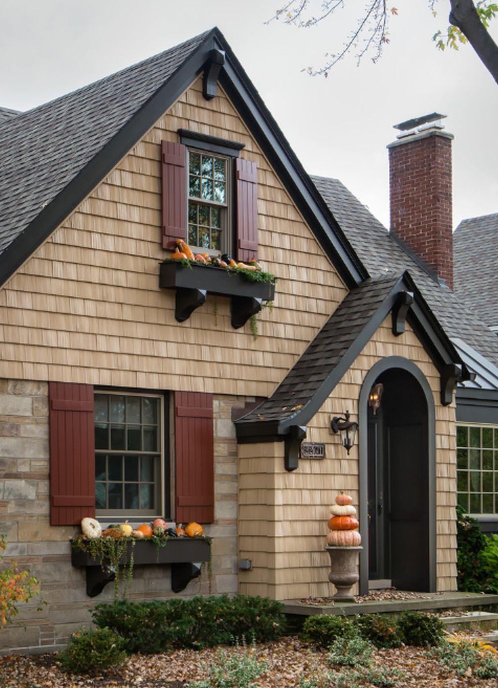 adelaparvu-com-despre-renovare-casa-bungalou-sua-design-mainstreet-design-build-foto-kate-benjamin-3