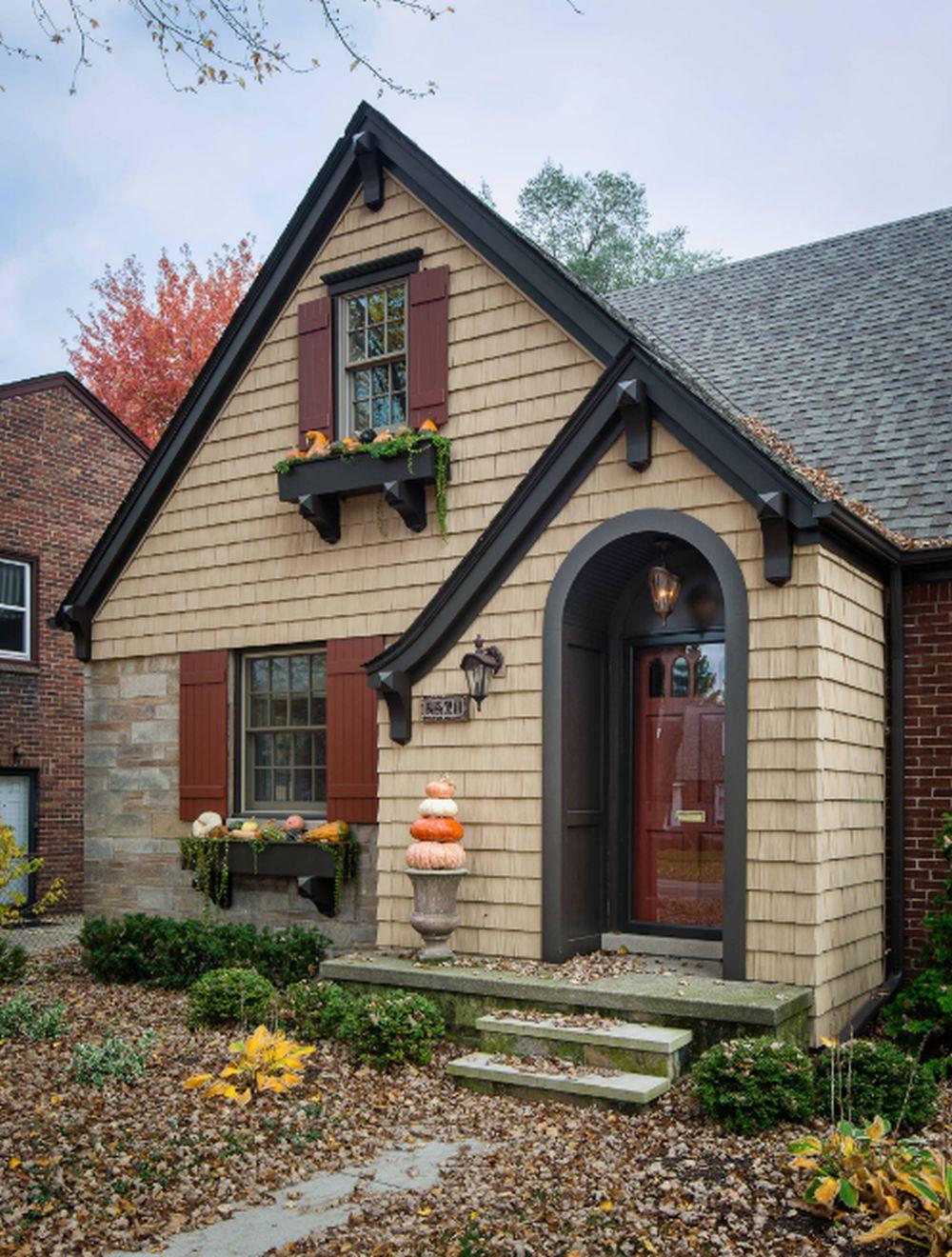 adelaparvu-com-despre-renovare-casa-bungalou-sua-design-mainstreet-design-build-foto-kate-benjamin-4