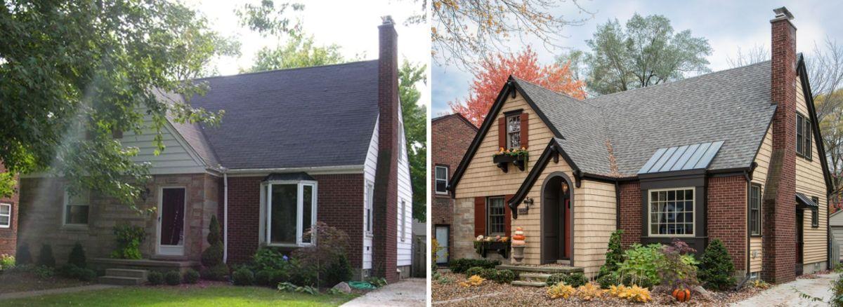 adelaparvu-com-despre-renovare-casa-bungalou-sua-design-mainstreet-design-build-foto-kate-benjamin-5