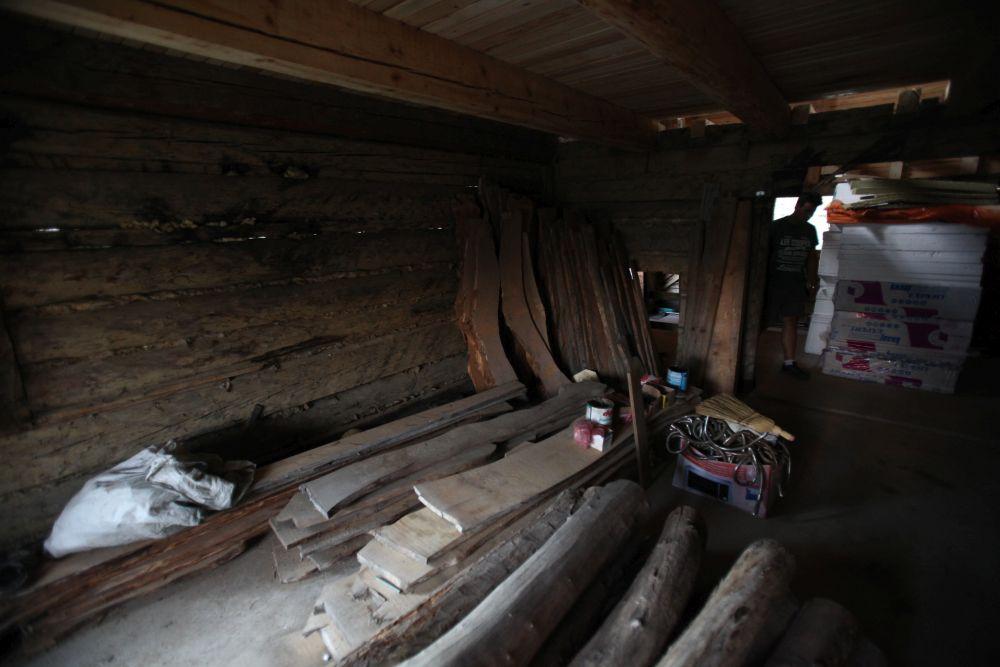 adelaparvu-com-despre-renovarea-casei-fam-udrea-fieni-episodul-8-seznul-3-visuri-la-cheie-foto-protv-10
