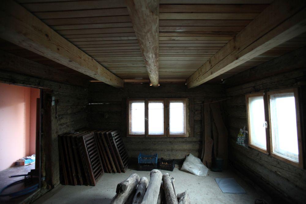 adelaparvu-com-despre-renovarea-casei-fam-udrea-fieni-episodul-8-seznul-3-visuri-la-cheie-foto-protv-15