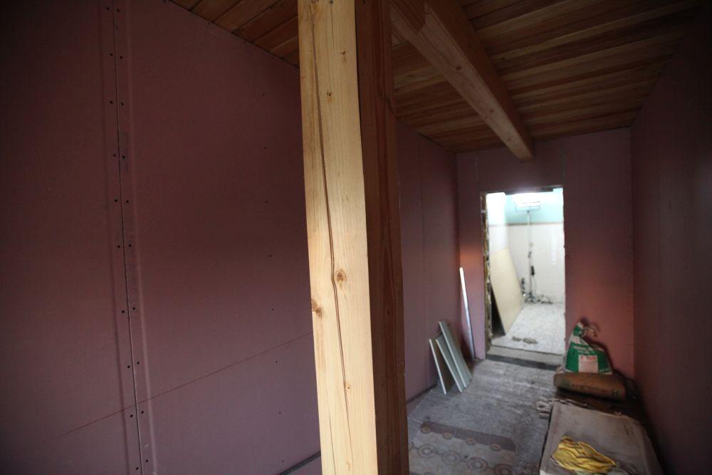 adelaparvu-com-despre-renovarea-casei-fam-udrea-fieni-episodul-8-seznul-3-visuri-la-cheie-foto-protv-18