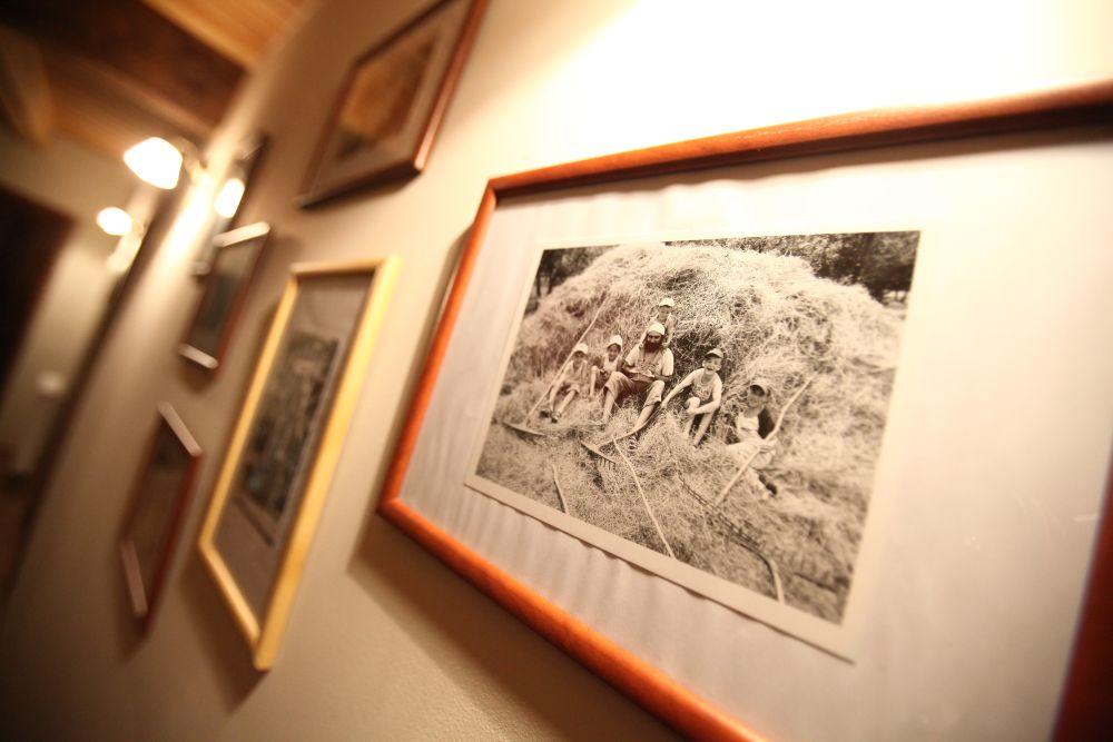 adelaparvu-com-despre-renovarea-casei-fam-udrea-fieni-episodul-8-seznul-3-visuri-la-cheie-foto-protv-54
