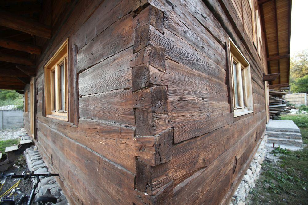 adelaparvu-com-despre-renovarea-casei-fam-udrea-fieni-episodul-8-seznul-3-visuri-la-cheie-foto-protv-6