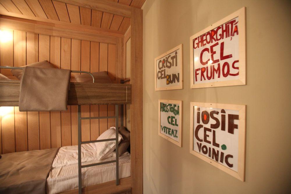 adelaparvu-com-despre-renovarea-casei-fam-udrea-fieni-episodul-8-seznul-3-visuri-la-cheie-foto-protv-72