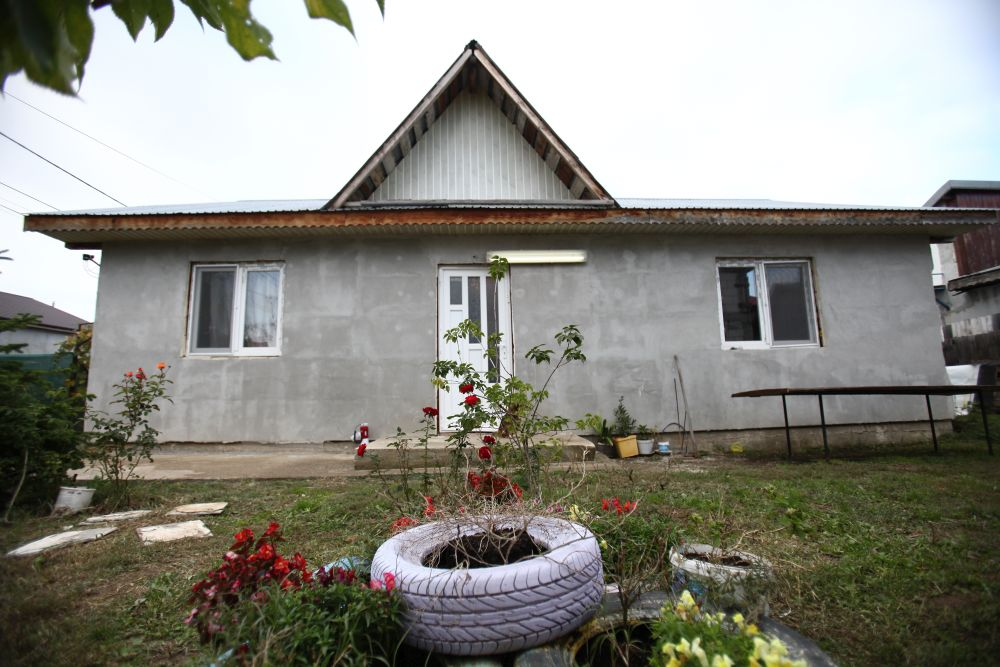 adelaparvu-com-despre-renovarea-casei-familiei-onea-afumati-episodul-10-sezonul-3-visuri-la-cheie-65