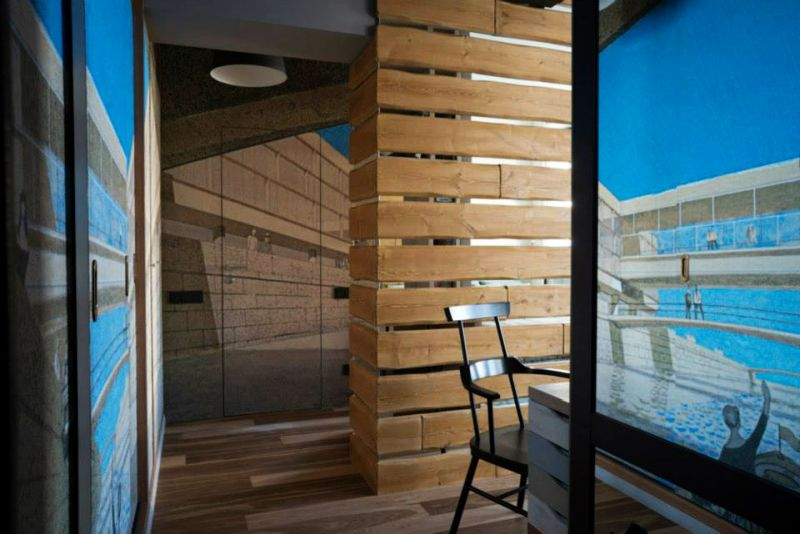 adelaparvu-com-despre-studio-36-mp-moscova-design-liturinskyleost-18