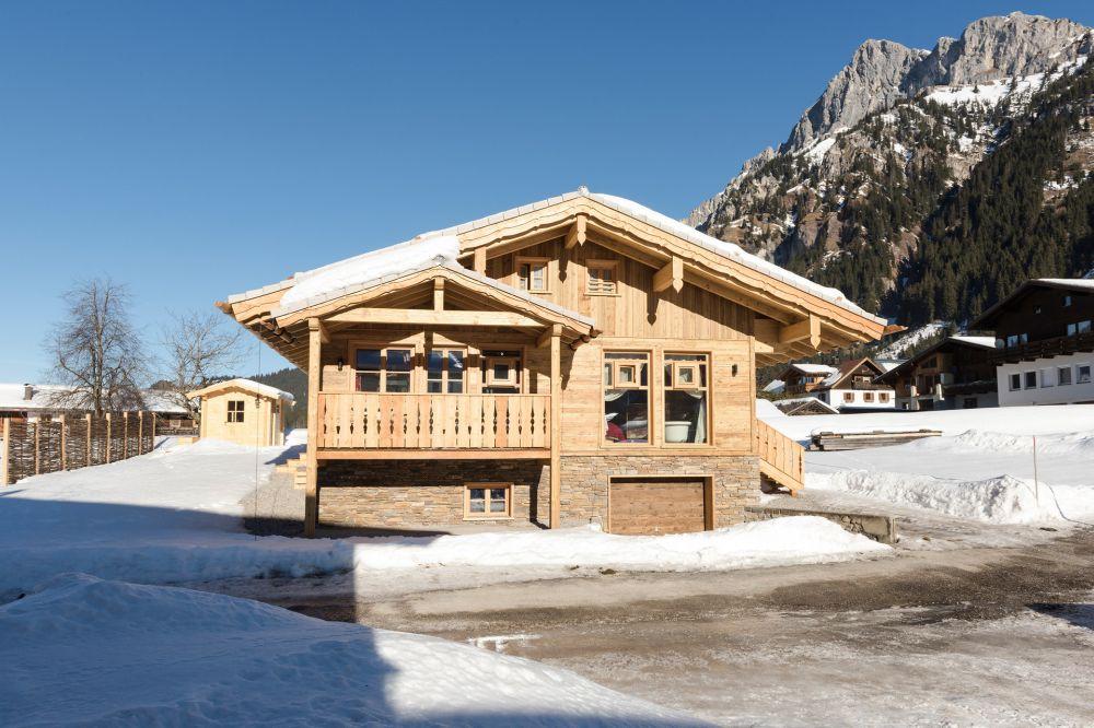 adelaparvu-com-despre-chalet-grand-fluh-austria-design-steiner-art-design-21