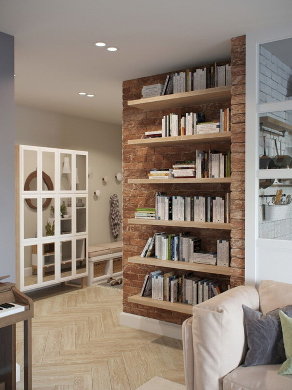 adelaparvu-com-despre-amenajare-apartament-2-camere-68-mp-minsk-designer-jenya-lykasova-13