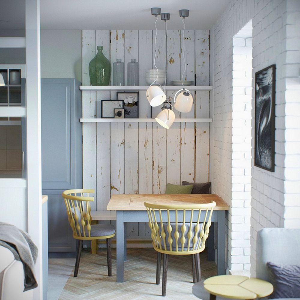 adelaparvu-com-despre-amenajare-apartament-2-camere-68-mp-minsk-designer-jenya-lykasova-14