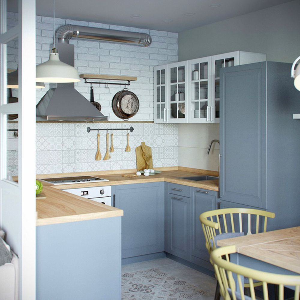 adelaparvu-com-despre-amenajare-apartament-2-camere-68-mp-minsk-designer-jenya-lykasova-15