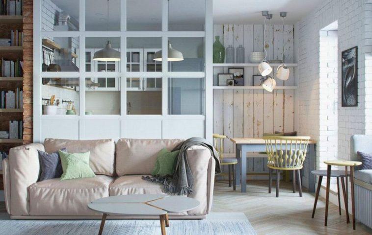adelaparvu-com-despre-amenajare-apartament-2-camere-68-mp-minsk-designer-jenya-lykasova-17