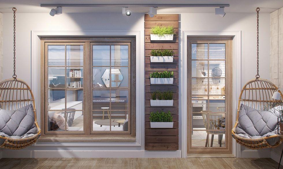 adelaparvu-com-despre-amenajare-apartament-2-camere-68-mp-minsk-designer-jenya-lykasova-18