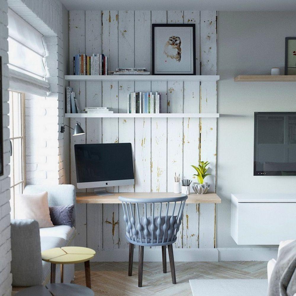 adelaparvu-com-despre-amenajare-apartament-2-camere-68-mp-minsk-designer-jenya-lykasova-4
