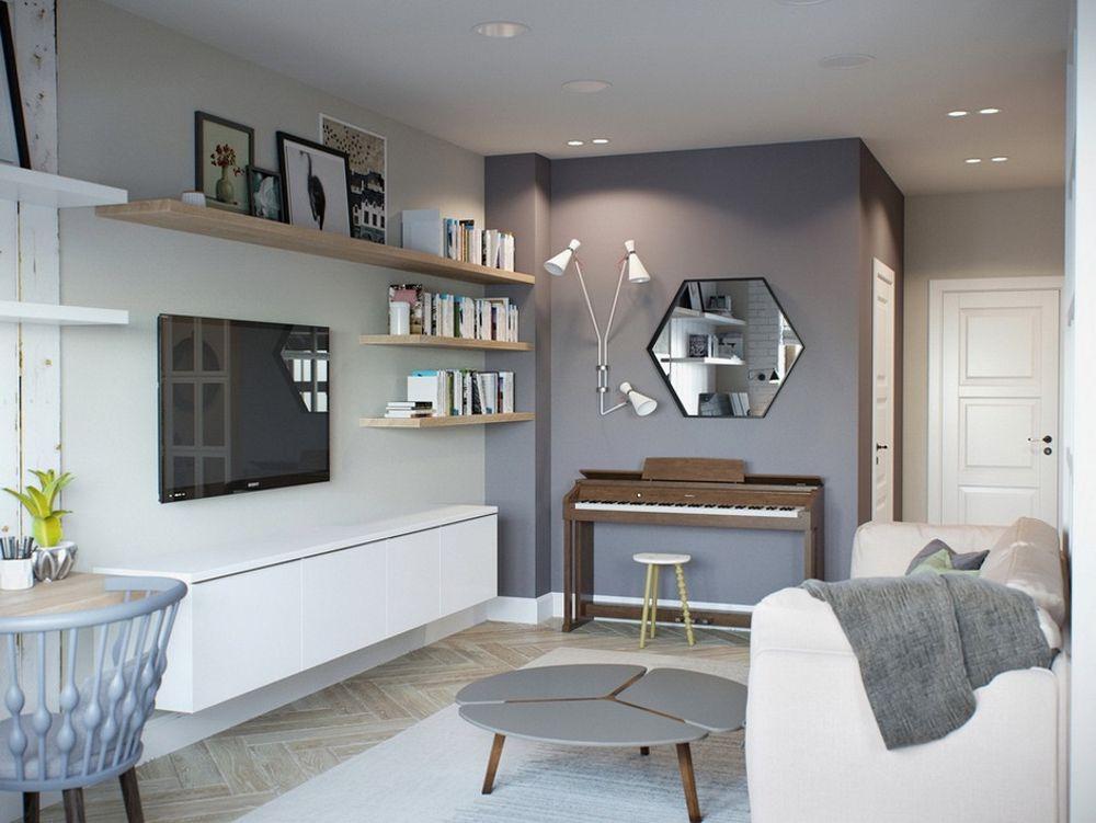 adelaparvu-com-despre-amenajare-apartament-2-camere-68-mp-minsk-designer-jenya-lykasova-5