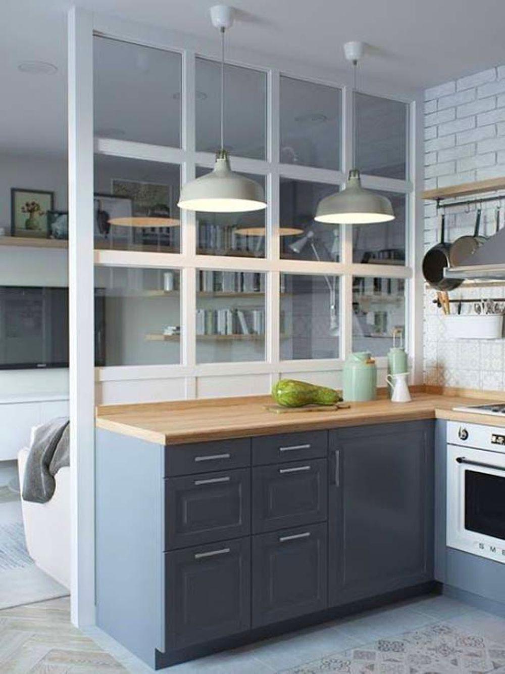 adelaparvu-com-despre-amenajare-apartament-2-camere-68-mp-minsk-designer-jenya-lykasova-6